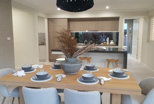 Lot 713 The Bower, Medowie, NSW 2318