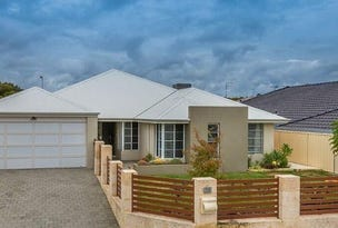 19 Carbine Loop, Banksia Grove, WA 6031