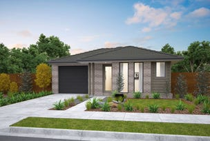 Lot 458  Elpis Road ,  (Opalia), Melton South, Vic 3338