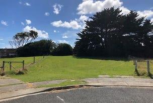 6 Curtain Avenue, Currie, Tas 7256