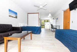 6/112 Dickson Way, Point Lookout, Qld 4183