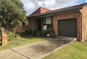 1/121 Albert Street, Taree, NSW 2430