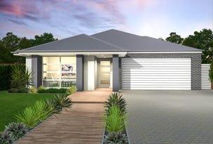 Lot 27 Fantail Rise, Diamond Beach, NSW 2430