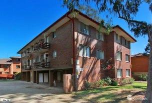 10/40-42 Putland Street, St Marys, NSW 2760