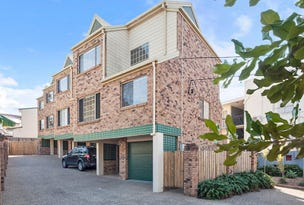 4/63 Maryvale Street, Toowong, Qld 4066