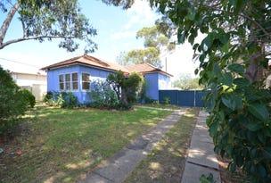 7 Hume Street, Tamworth, NSW 2340