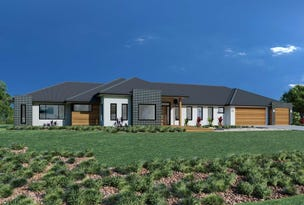 Lot 1 Andrews Road, Longford, Vic 3851