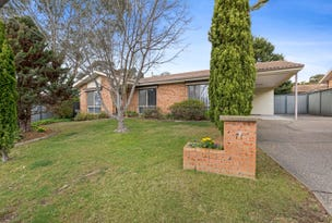 2/71 Ern Florence Crescent, Theodore, ACT 2905