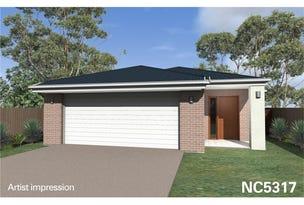 14 Rafel Crescent, Port Macquarie, NSW 2444