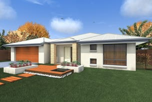 Lot 1 Sugarfield Place, Ooralea, Qld 4740