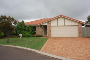 3 Kerry Close, Middle Ridge, Qld 4350