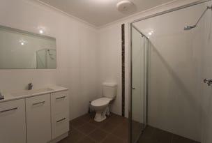 4/256 Hoskins Street, Temora, NSW 2666