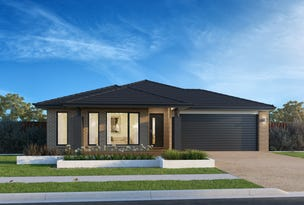 LOT 1646 HEATHER GROVE- DELARAY ESTATE, Clyde North, Vic 3978