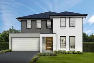 3673 Proposed Road (Calderwood), Calderwood, NSW 2527