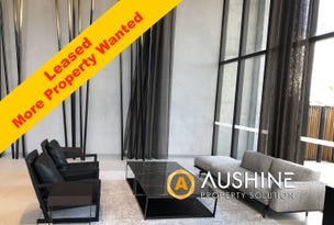 1712/3 Network Place, North Ryde, NSW 2113