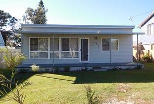 9 Rudder Street, Red Rock, NSW 2456