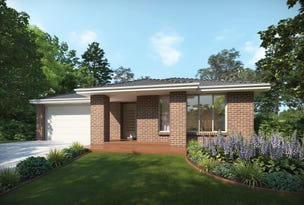 Lot 128 Maple Street, Echuca, Vic 3564