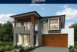 Lot 100 Address on application, Sandy Point, NSW 2172