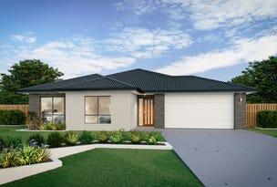 Lot 118 Gardenia Drive, The Gardens, Medowie, NSW 2318