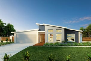 Lot 2044 Eisenhauer Drive, Somerset Rise Estate, Thurgoona, NSW 2640