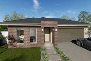 Lot 619 Kookaburra Circuit (Seagrove Estate), Cowes, Vic 3922