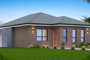 Lot 462 Glebe Hill Estate, Rokeby, Tas 7019