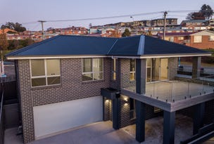 2/2 Bailey Street, South Launceston, Tas 7249