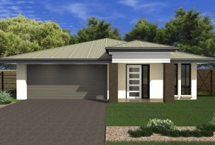 Lot 34 Deborah Court, Andergrove, Qld 4740
