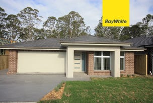 162A Aqueduct Street, Leppington, NSW 2179