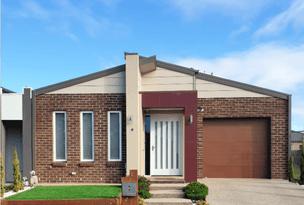 Willandra Estate, Melton, Vic 3337