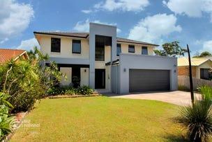140 King George Street, Callala Beach, NSW 2540