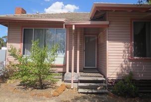 34 Chipper Street, Katanning, WA 6317