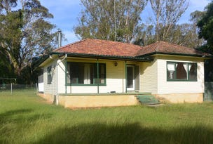 338 Catherine Fields Road, Catherine Field, NSW 2557