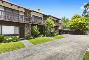 3/50 Ocean Street, Mollymook Beach, NSW 2539