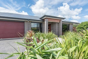 4 Monarch Street, Meringandan West, Qld 4352