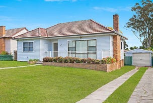 292 Sandgate Road, Shortland, NSW 2307