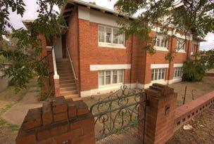 4/108 Larmer Street, Narrandera, NSW 2700