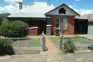 38 Denne Street, Tamworth, NSW 2340