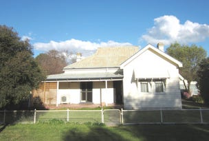 36 Hay Street, Cootamundra, NSW 2590