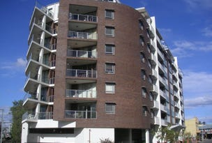 809/19-25 Bellevue Street, Newcastle West, NSW 2302