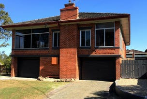 2 Nelson Street, Taree, NSW 2430
