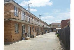 18/146 Rupert Street, West Footscray, Vic 3012