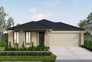 LOT 130 Maple Street, Echuca, Vic 3564