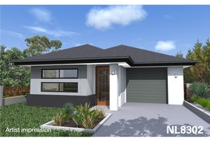 Lot 2342 Brotheridge Avenue, Calderwood, NSW 2527