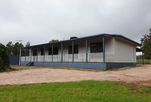 397 Stringer Road, Leeton, NSW 2705