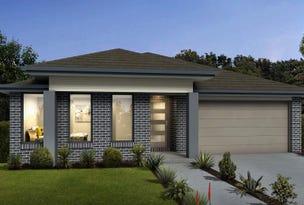 Lot 1069 Proposed Road, Menangle Park, NSW 2563