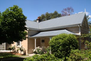 5 Short Street, Hunters Hill, NSW 2110