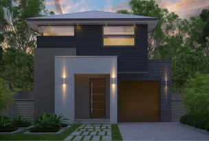 New Houses For Sale in Llandilo, NSW 2747 (Page 1