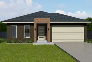 Lot 404  (Titled 400m2) Bilby Street (Longwarry Estate), Longwarry, Vic 3816