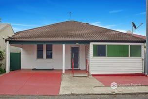 139 Wilson Street, Carrington, NSW 2294